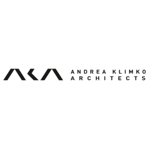 ANDREA KLIMKO ARCHITECTS