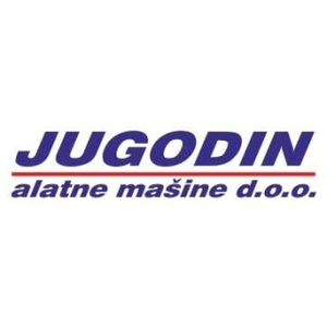 Jugodin Machine tools