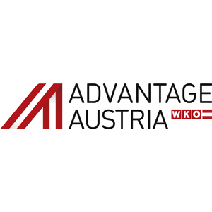 ADVANTAGE AUSTRIA | Austrian Embassy - Commercial Section