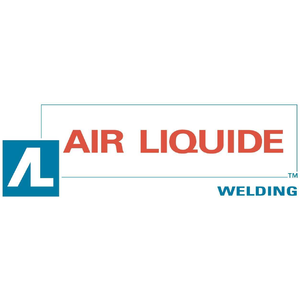 Air Liquide Welding Central Europes.r.o.